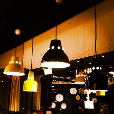 02_klassiklamp.jpg