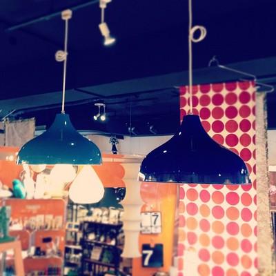 03_klassiklamp.jpg