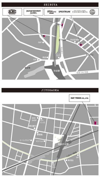 201709_map.jpg
