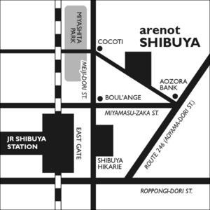 DM-MAP.jpg